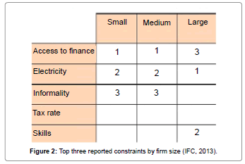 business-economics-Top-three-reported-constraints