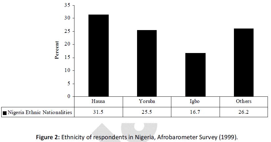 business-economics-ethnicity-respondents-afrobarometer