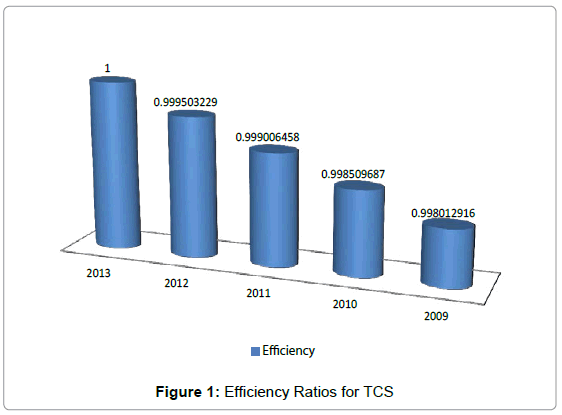 business-financial-affairs-efficiency-ratios-tcs