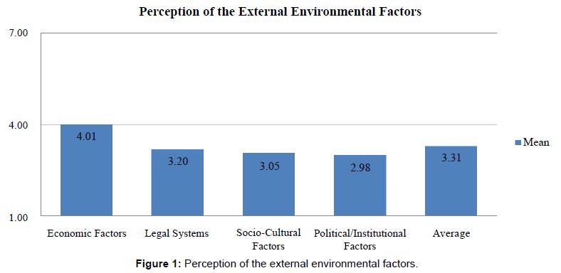 business-financial-affairs-external-environmental-factors