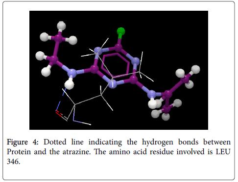 cancer-clinical-trials-hydrogen-bonds