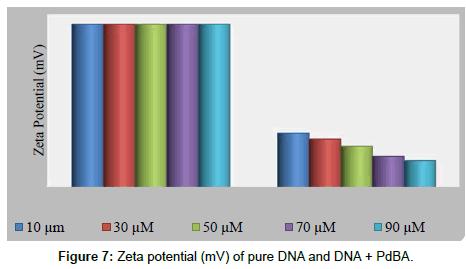 cancer-medicine-anti-cancer-drugs-Zeta-potential
