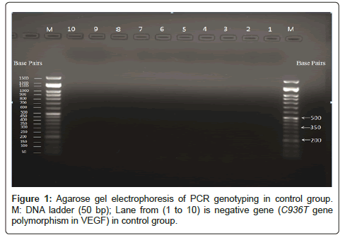 cancer-science-therapy-PCR-genotyping