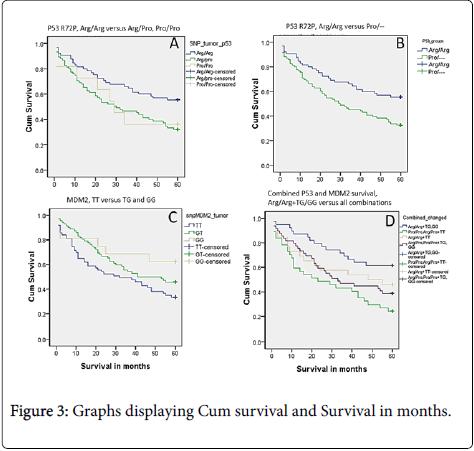 carcinogenesis-mutagenesis-Graphs-displaying-Cum-survival