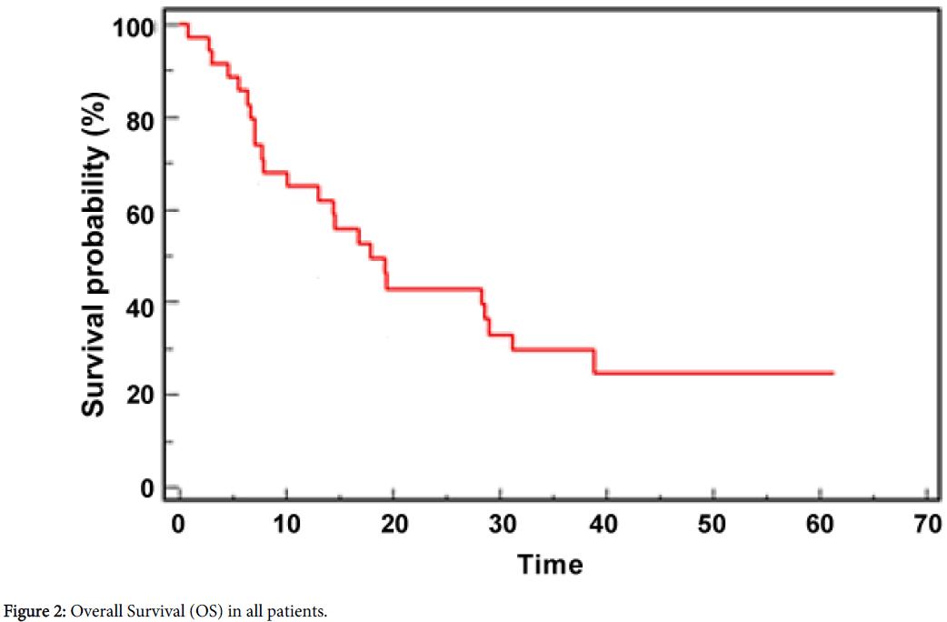 carcinogenesis-mutagenesis-Overall-Survival