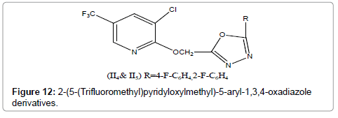 cell-science-therapy-Trifluoromethyl