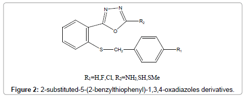 cell-science-therapy-benzylthiophenyl