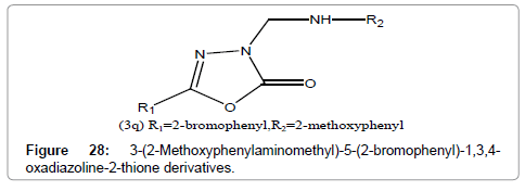 cell-science-therapy-bromophenyl