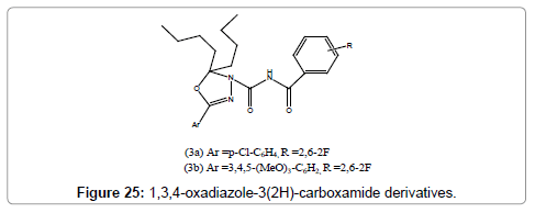cell-science-therapy-carboxamide