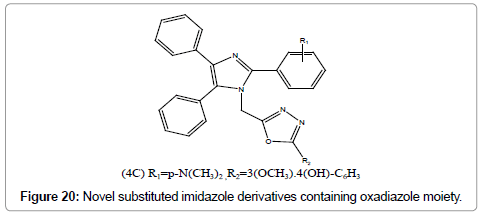 cell-science-therapy-imidazole