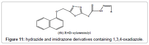 cell-science-therapy-imidrazone
