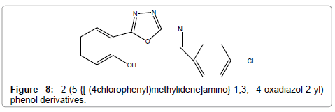 cell-science-therapy-methylidene