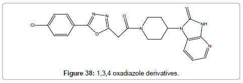 cell-science-therapy-oxadiazole