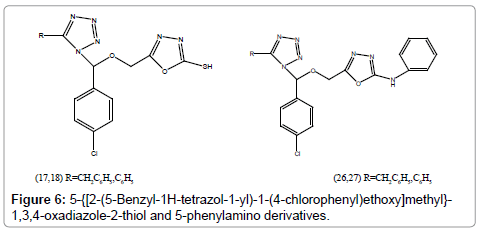 cell-science-therapy-phenylamino