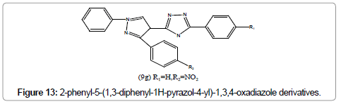 cell-science-therapy-pyrazol