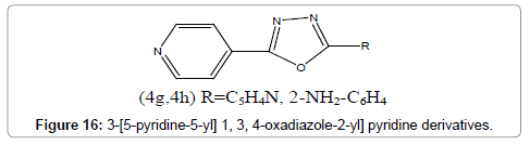 cell-science-therapy-pyridine-derivatives