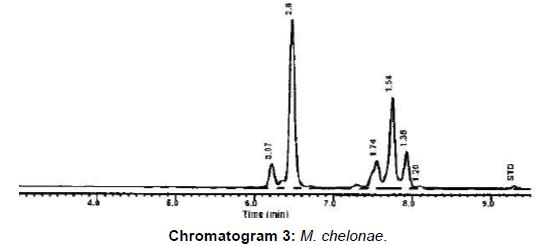 cellular-molecular-biology-chelonae