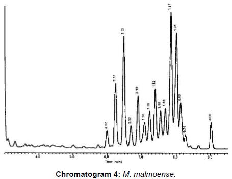cellular-molecular-biology-malmoense