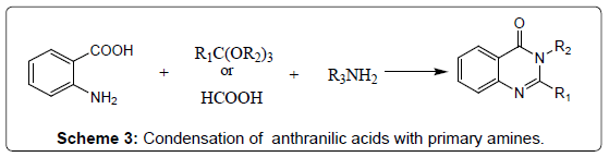 chemical-biology-therapeutics-anthranilic-acids-primary