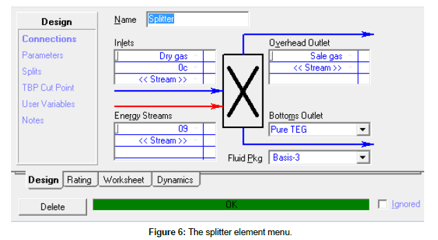 chemical-engineering-process-technology-regenerator-menu