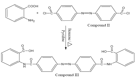 chemical-sciences-journal