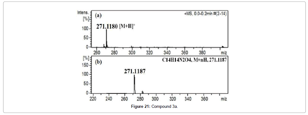 chemical-sciences-journal-Compound-3a