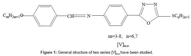 chemical-sciences-journal-General-structure