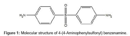 chemical-sciences-journal-benzenamine