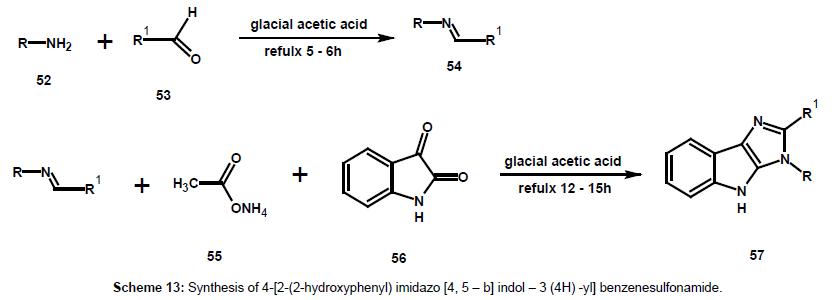 chemical-sciences-journal-benzenesulfonamide