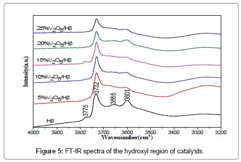 chemical-sciences-journal-hydroxyl-region