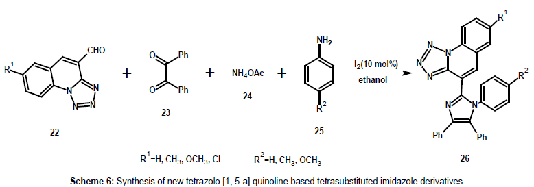 chemical-sciences-journal-new-tetrazolo