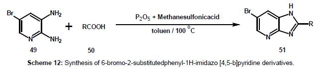chemical-sciences-journal-pyridine-derivatives