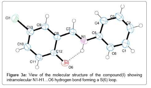 chemical-sciences-journal-showing-intramolecular-hydrogen