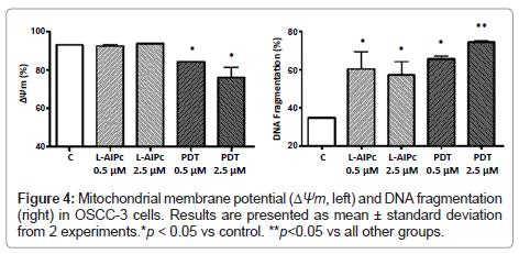 chemotherapy-membrane-potential