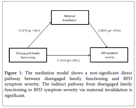child-and-adolescent-behavior-mediation