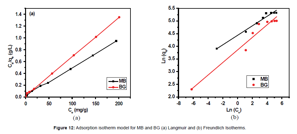 chromatography-separation-techniques-Adsorption-isotherm-model