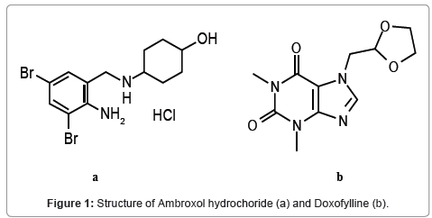 chromatography-separation-techniques-Ambroxol-hydrochoride