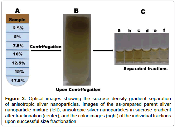 chromatography-separation-techniques-Optical-images-sucrose