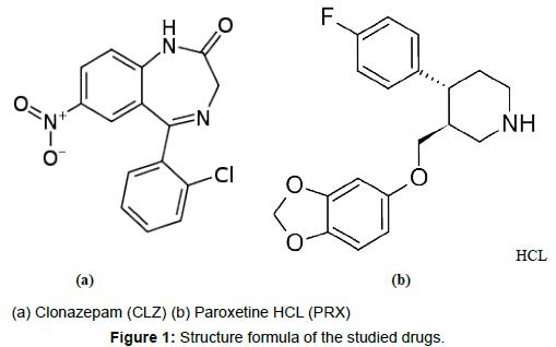 diclofenac ratiopharm 100mg retardkapseln
