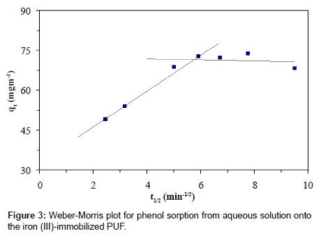 chromatography-separation-techniques-Weber-Morris