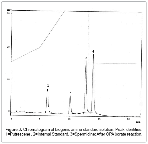 chromatography-separation-techniques-biogenic-amine
