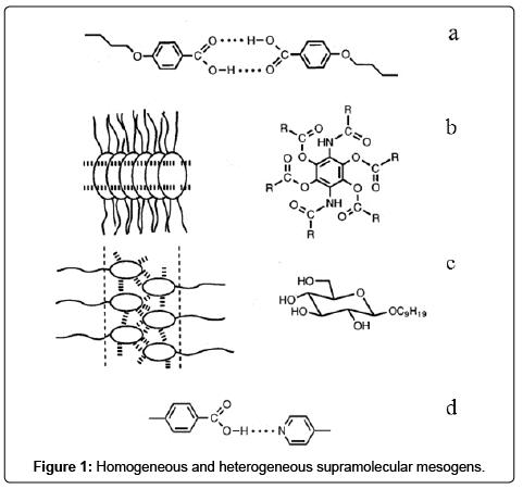 chromatography-separation-techniques-heterogeneous-supramolecular