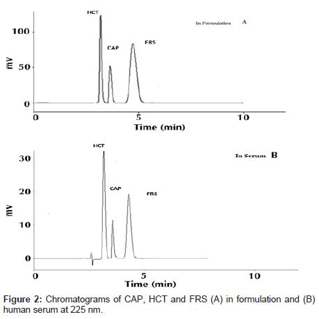 chromatography-separation-techniques-human-serum