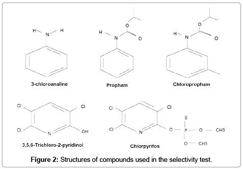 chromatography-separation-techniques-selectivity-test