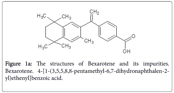 chromatography-separation-techniques-structures