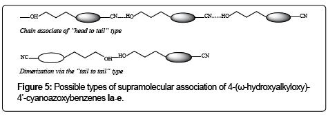 chromatography-separation-techniques-supramolecular-association