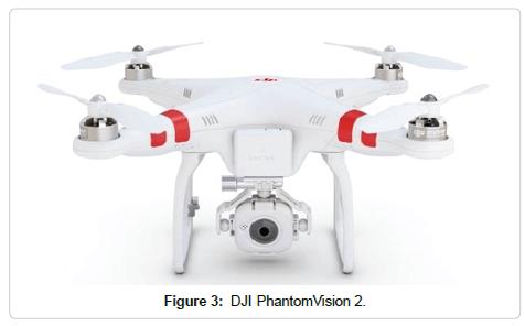 civil-environmental-engineering-DJI-PhantomVision