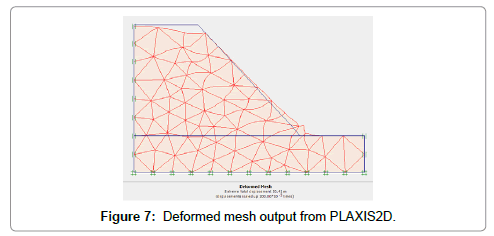 civil-environmental-engineering-Deformed-mesh