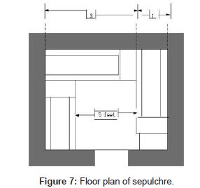 civil-environmental-engineering-Floor-plan