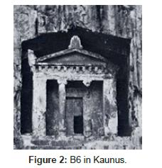 civil-environmental-engineering-Kaunus